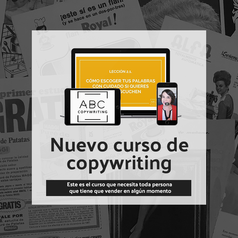 abc-copywriting-portada